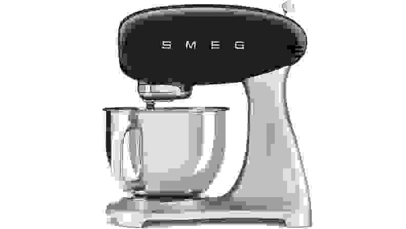 Smeg SMF02
