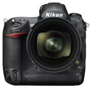 Nikon-D3S-180.jpg