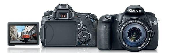 Canon-60D.jpg