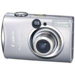 Canon powershot sd800 is 101954