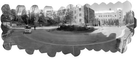 aware2-duke-campus.jpg