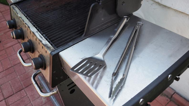 grill-tools