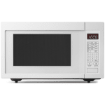 Kitchenaid umc5165aw