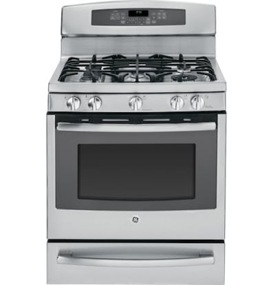 Product Image - GE Profile PGB945SEFSS