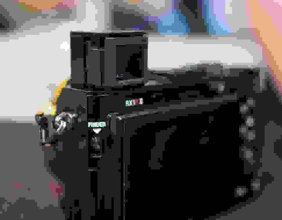 rx1rii-viewfinder