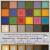 Nikon d4 wb awb a1 colors