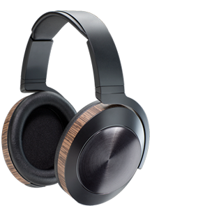 Product Image - Audeze EL-8 Closed-Back