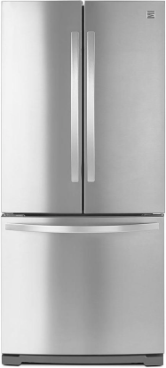 Product Image - Kenmore 73003