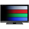 Product Image - Sony Bravia KDL-32EX600