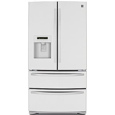 Product Image - Kenmore 71092