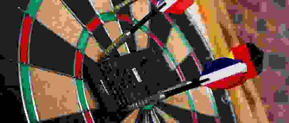 Product Image - Sharp LC-65UB30U