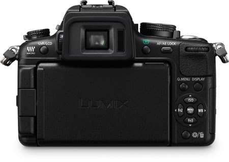 GH2-back-450.jpg