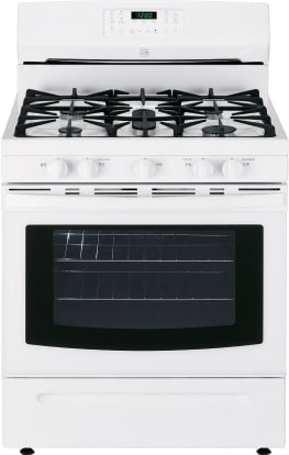Product Image - Kenmore 74232