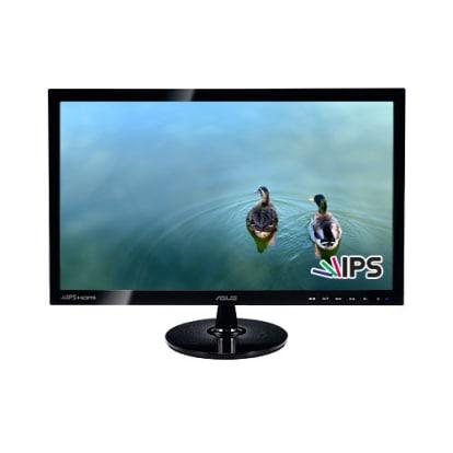 Product Image - Asus VS229H-P