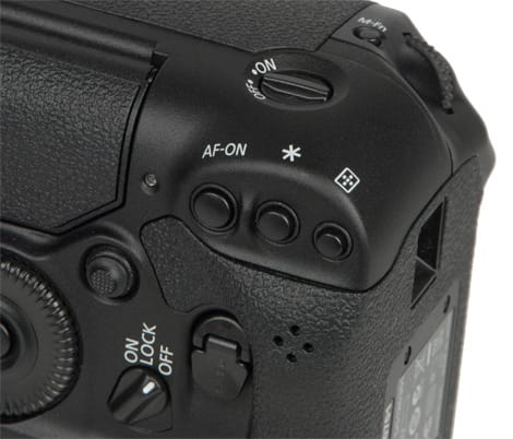 CANON_1D-X_CONTROLS4.jpg