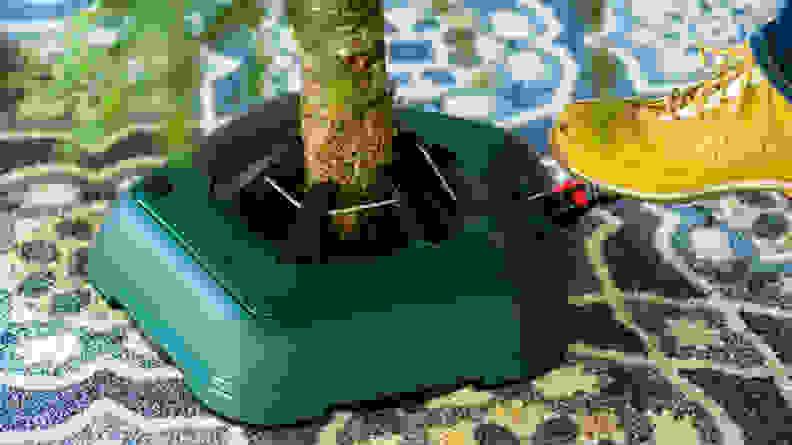 The Krinner Tree Genie Deluxe