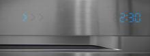 Samsung Star Display
