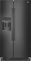 Product Image - Maytag MSD2559XEB