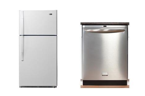 fridge-dishwasher-budg-ru.jpg