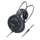 Product Image - Audio-Technica ATH-AD900X
