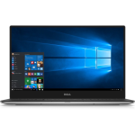 Dell xps 13 xps9360 1718slv