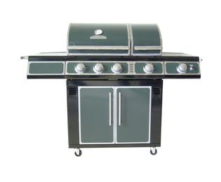 Product Image - Master Forge SH3118B