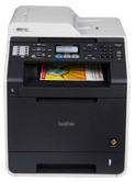 Product Image - Brother MFC-9460CDN