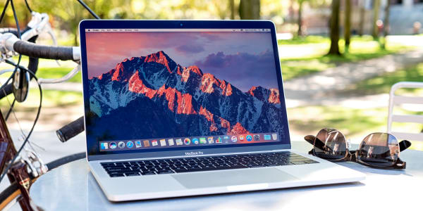 The 7 best laptops for college students
