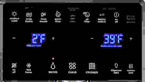 Electrolux-EI27BS26JS-controls.jpg