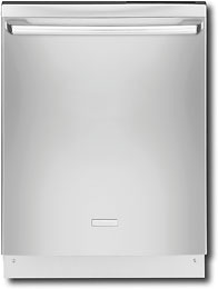 Product Image - Electrolux EWDW6505GS