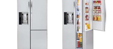 Lg lsxs26366s refrigerator hero 3