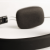 Bowers wilkins p3 band