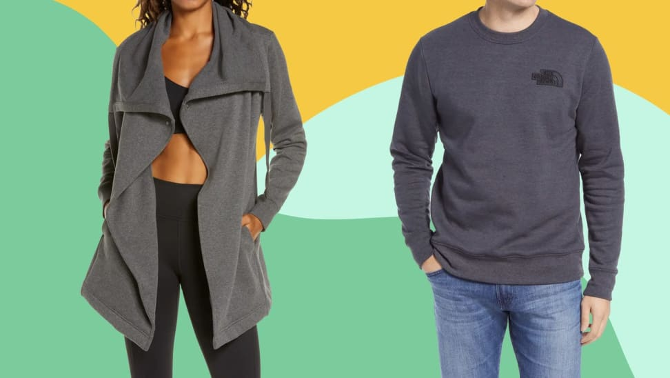 These are the best deals to shop at the Nordstrom Anniversary Sale 2021.