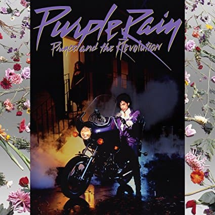 Prince-Purple-Rain-LP