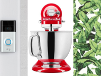 16 things you can buy at Home-Depot