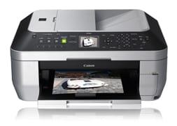 Product Image - Canon  PIXMA MX860