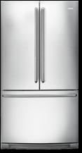 Product Image - Electrolux EI23BC30KW