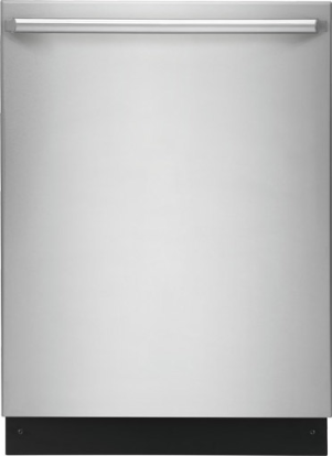 Product Image - Electrolux EW24ID80QS