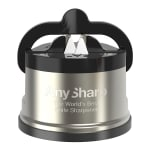 Anysharp pro knife sharpener square
