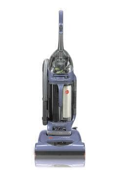 Product Image - Hoover WindTunnel U5753900