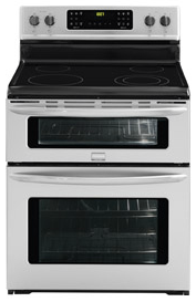 Product Image - Frigidaire FGEF300DNW