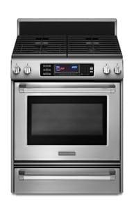 Product Image - KitchenAid KDRS807XSP