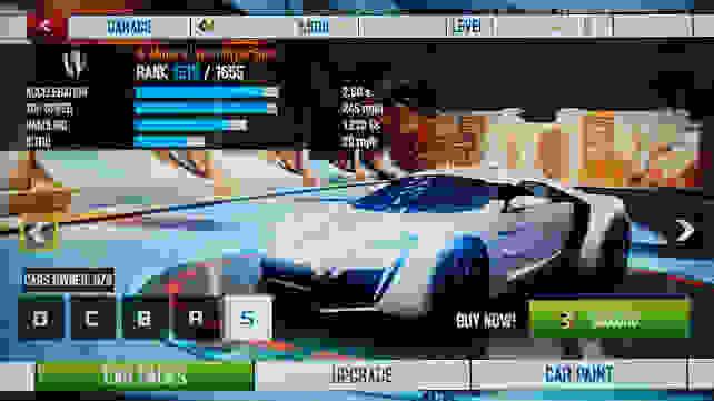 amazon-fire-tv-game-asphalt.jpg
