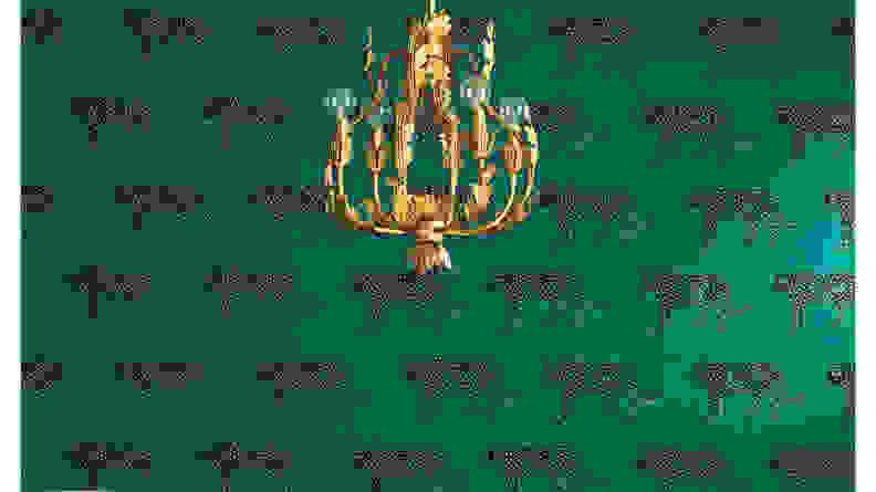 Opalhouse-gold-chandelier