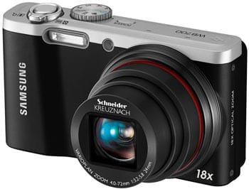Product Image - Samsung WB700