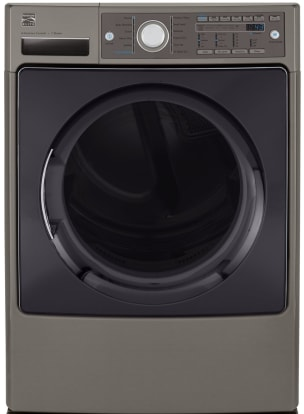 Product Image - Kenmore 91473