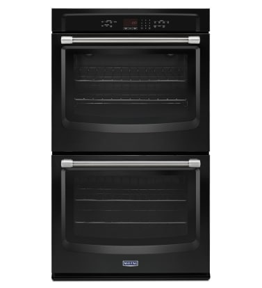 Product Image - Maytag MEW7630DE