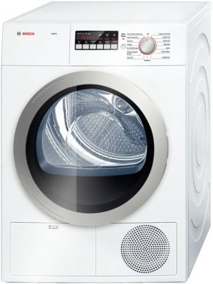Product Image - Bosch WTB86201UC