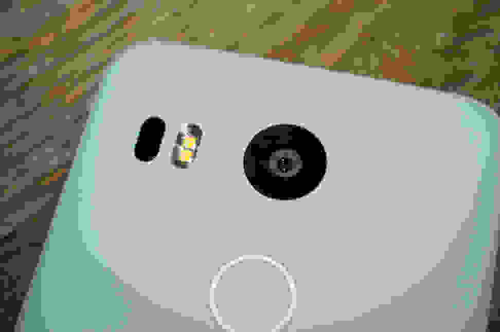 nexus-5x-back-camera