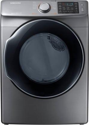 Product Image - Samsung DVG45M5500P